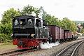 Harzquerbahn 17.5.2014 (15045710278).jpg