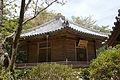 Hasedera Sakurai Nara pref54n4272.jpg