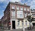 Hasselt - Herenhuis Maastrichterstraat 102.jpg