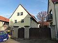 Hauptstraße 27 Boxdorf (2).JPG