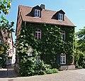 Haus Antoniterstrasse 7 F-Hoechst.jpg