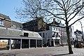 Haven (Straat) P1460827.jpg