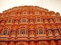 Hawa Mahal, Jaipur, IN.jpg