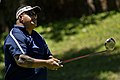 Hawaii Wounded Warrior Golf Tournament 120820-F-MQ656-072.jpg