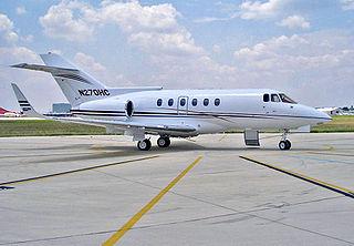 Aviation Partners Inc.