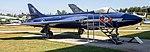 Hawker Hunter F.6 (42918842945).jpg