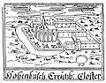Hb Kreuzherrenkloster.jpg