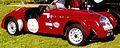 Healey Silverstone 2-Seater Sports 1950.jpg