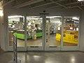Healing Center NOLA Market Coop Doors.JPG