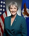 Heather Wilson official photo (2).jpg