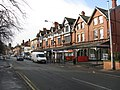 Heaton Moor Road Shops - geograph.org.uk - 1130093.jpg