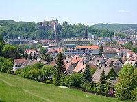 Heidenheim von Osten gesehen.jpg