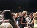 Heidi Klum, Peace (2850357857).jpg