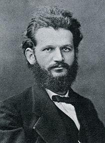 Heinrich Heydemann.jpg