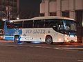 Heisei Enterprise VIP Liner Selega-HD.jpg