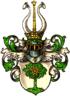 Heister-Wappen 163 9.png