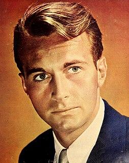 Helmut Dantine Austrian actor