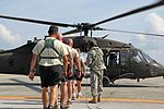 Helocast operations 130727-A-LC197-288.jpg