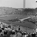 Helsingin olympialaiset 1952 - N210117 - hkm.HKMS000005-000001p7.jpg
