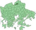 Helsinki districts-Toyrynummi.png