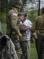 Hemmen 30-04-06 reenactment camp (11731276426).jpg