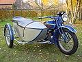 Henderson Type K 1305 cc 1920.jpg