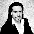 Hendrik Buchna - Autorenfoto sw.jpg