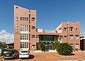 Hengchun-Township Taiwan Hengchun-Township-Public-Health-Center-01.jpg