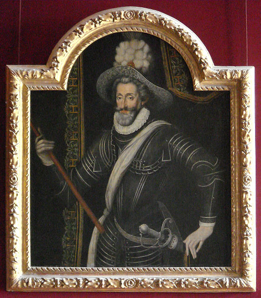 Henri IV Versailles Museum.jpg