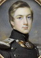Henri d'Orléans duc d'Aumale.jpg