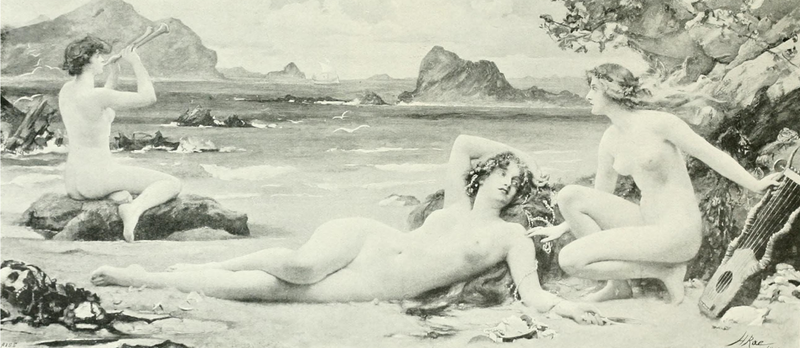 File:Henrietta Rae - 1903- The Sirens.png