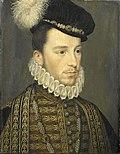 Henry, hertog van Anjou.jpg