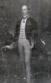 Henry Barbet (1789-1875).png