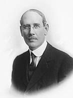 Henry Mather Greene c.1910-12 (GGUSC-Greenefamily-1188).jpg