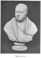 Henry Maudslay bust from Roe 1916.png