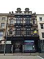 Hepworth's Arcade, Hull.jpg