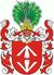 Herb Bogoria.PNG