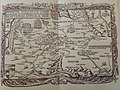 Herberstein's other map of Muscovy, 16th c.jpg