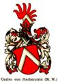 Herberstein-Wappen Hdb.png
