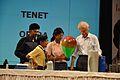 Herbert Walter Roesky - Chemical Curiosities - Kolkata 2011-02-09 0716.JPG