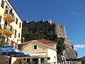 Herceg Novi, Montenegro - panoramio (10).jpg