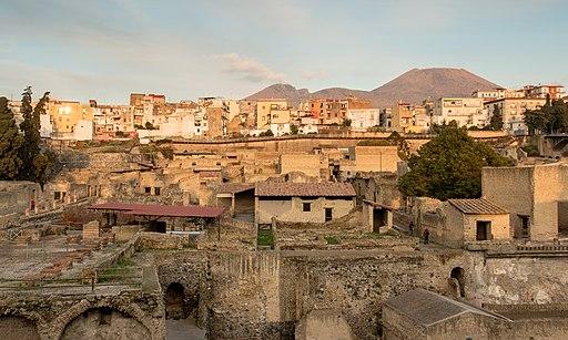 Herculaneum (27771117099)