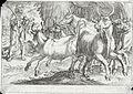 Hercules and the Oxen of Geryones LACMA 65.37.15.jpg