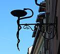 Hermagor - Haus Hauptstraße 27 - detail2.jpg