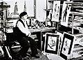 Hermann Geiger in seinem Atelier.jpg