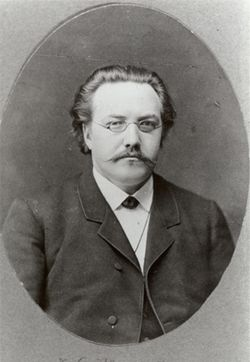 Hermann obrazek.jpg