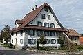 Hermetschwil-Gasthaus.jpg