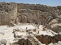 Herodium Ruins (2861373210).jpg