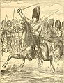 Heroic charge of the English cavalry at Waterloo.jpg