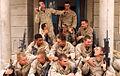 Heroic last stand; Marines thwart enemy attack DVIDS87199.jpg